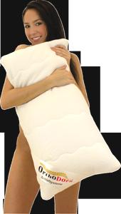 breuss dorn orthodorn tencel plus kissen. Black Bedroom Furniture Sets. Home Design Ideas